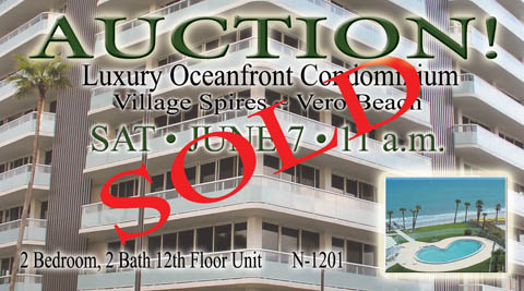 3554 Ocean Drive Vero Beach Florida
