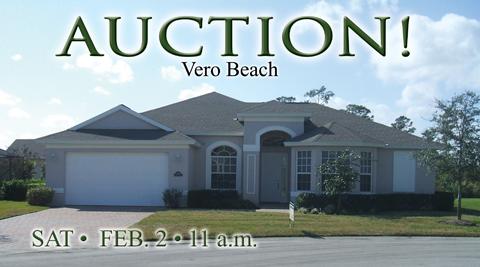 6235 Padington Place Vero Beach Florida