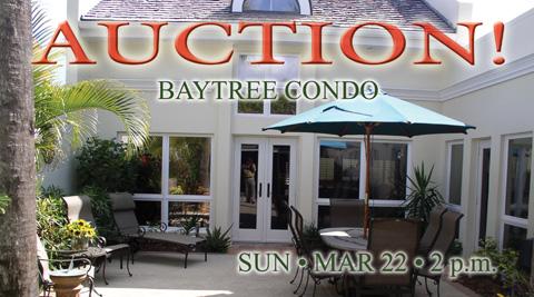 8426 Poinciana Place #C-5 Vero Beach Florida