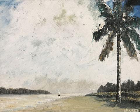 N. Wright