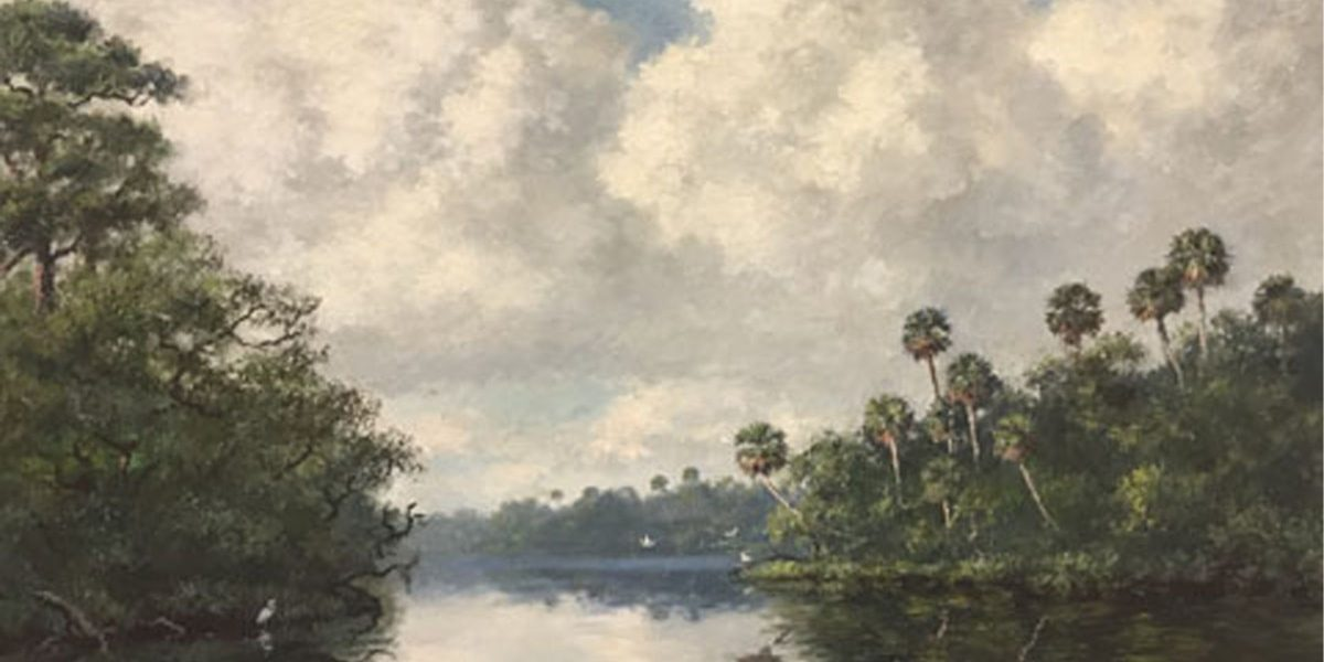 11-21 auction