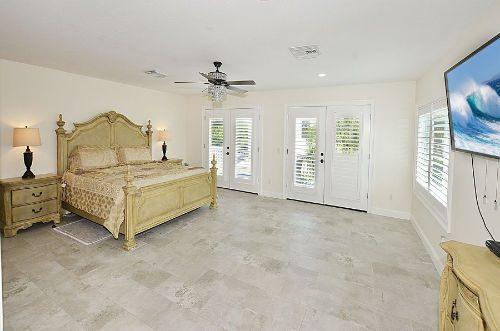 Castaway Cove Home Interior 13