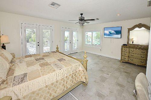 Castaway Cove Home Interior 14
