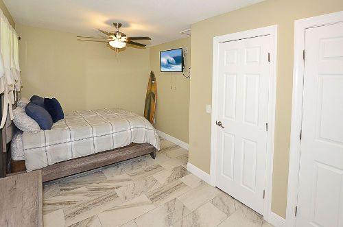 Castaway Cove Home Interior 17