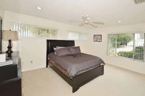 Castaway Cove Home Interior 18