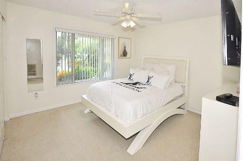 Castaway Cove Home Interior 19