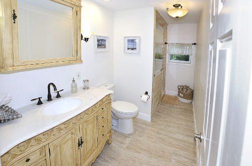 Castaway Cove Home Interior 20