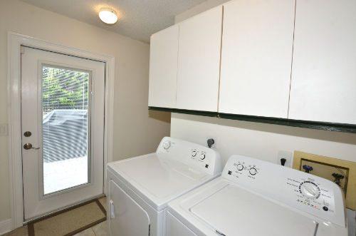 Castaway Cove Home Interior 22