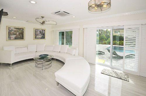 Castaway Cove Home Interior 5