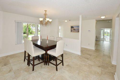 Castaway Cove Home Interior 6